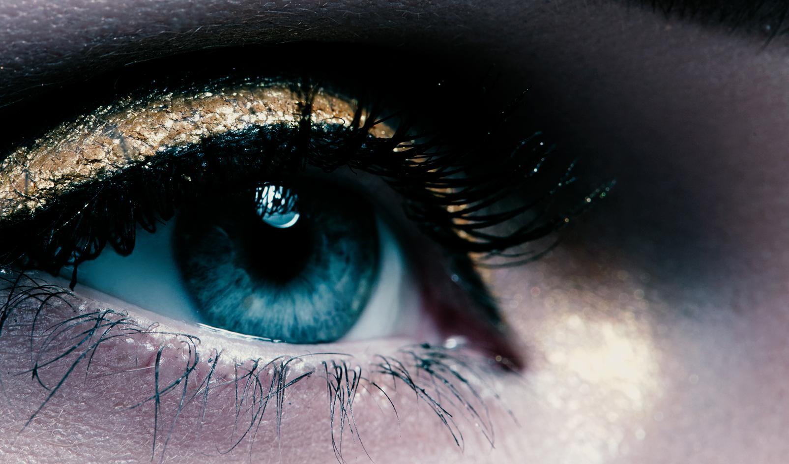 jak-uzywać-eyelinera